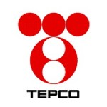 東京電力とポンタが提携!登録方法はどうする?