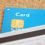 Edyのクレジットチャージ設定方法と上限金額