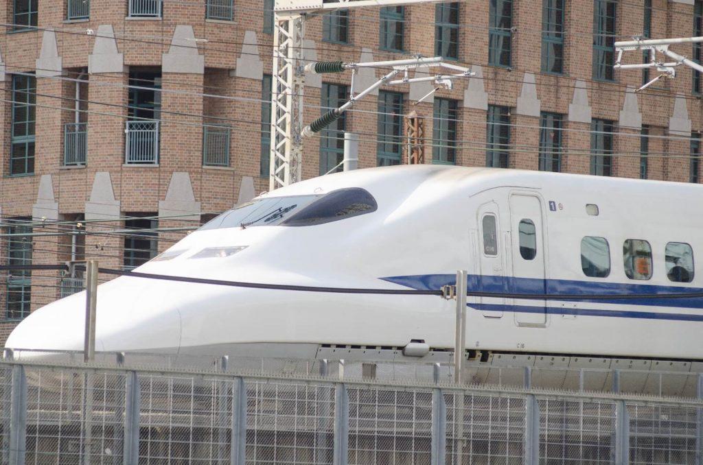 新幹線 キャンセル