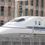 知っておきたい新幹線のキャンセル料と払い戻しの方法