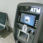 ATMで硬貨の入金や引き出しはできる?各銀行の対応まとめ