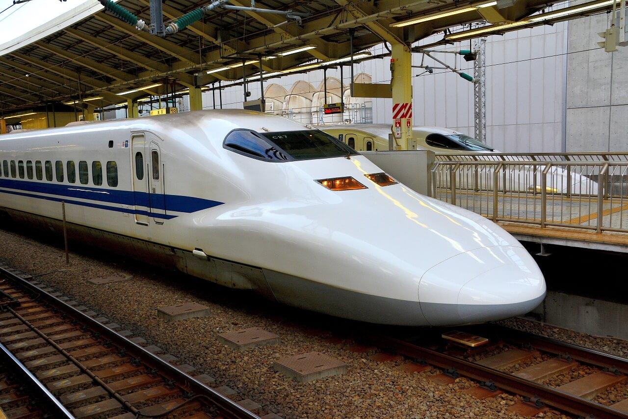 新幹線 グリーン車 安く乗る
