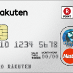【2018年】ネットショッピングで激得なクレジットカード特集!