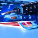 クレジットカードを解約する時に気をつけたい事!解約してから後悔する可能性も