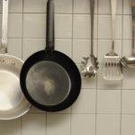 ふるさと納税で調理器具を手に入れる!便利で最新調理器具はふるさと納税でもらおう!
