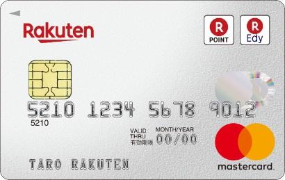 各ネットショッピングで使うべきおすすめクレジットカードを紹介!ネットショッピングはクレジットカード決済が断然お得!