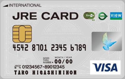 Suicaにチャージできる場所や方法まとめ|クレジットカードからSuicaへオートチャージしよう!